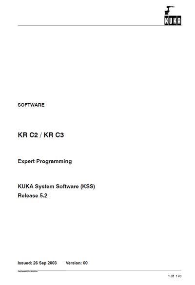 rh wtech com tw kuka krc2 expert programming manual kuka krc programming manual