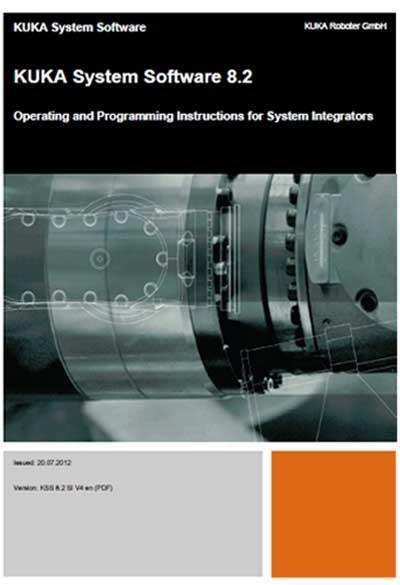 rh wtech com tw kuka krc programming manual kuka programming manual pdf